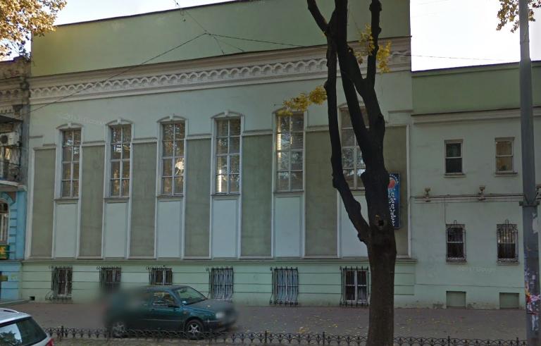 CHto-posmotret-na-Pushkinskoj-2