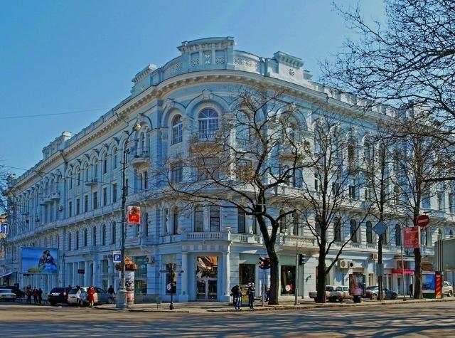Odessa-v-knige-rekordov-Ginnesa-5