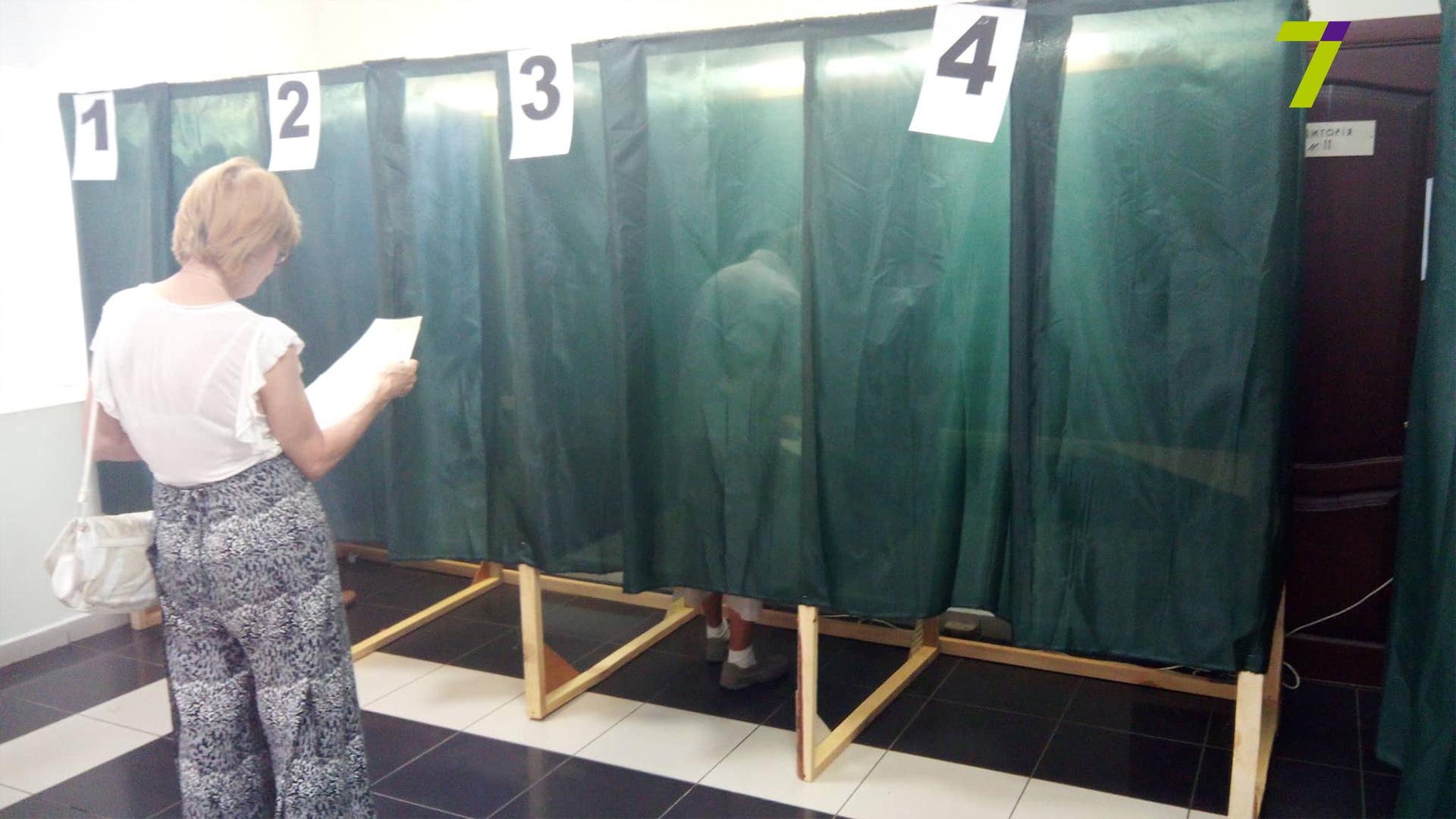 ParlamentVyboryYUrakademiya3
