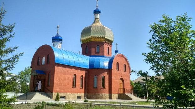 Novyj-hram