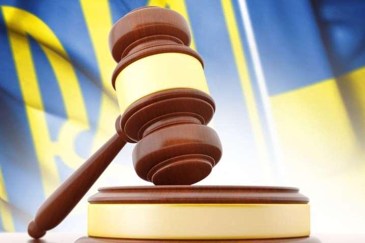 Украинцы обращаются в суд по поводу тарифной политики властей   новости Одессы на odessa.net.ua