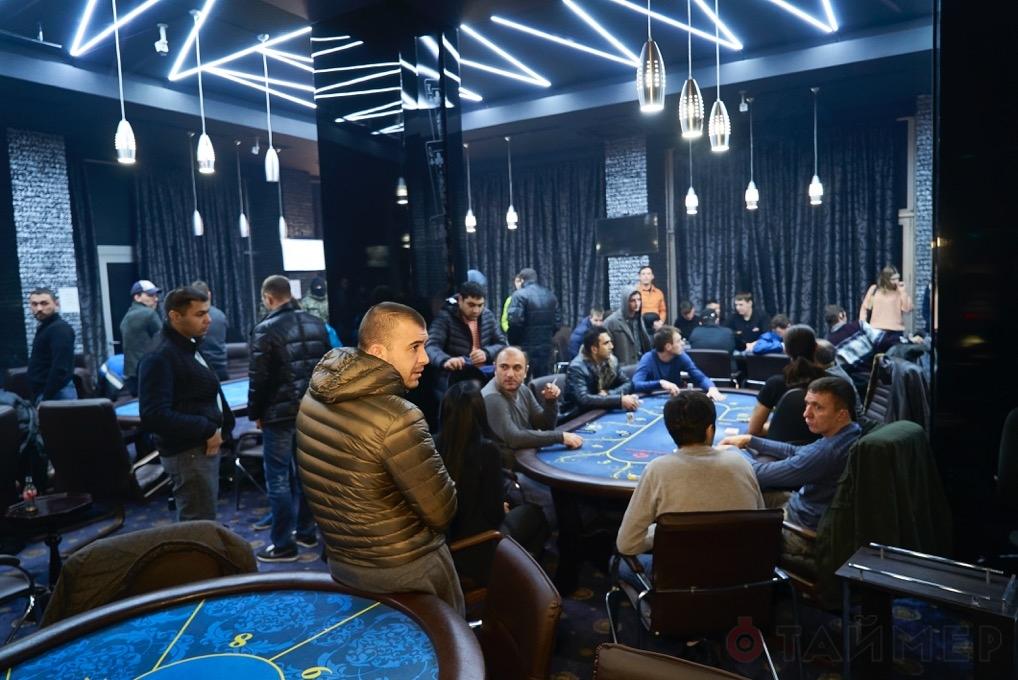 топ интернет казино topbestcasino.ru