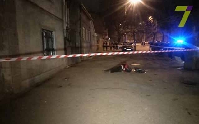 Женщину на ночь Водопроводная ул. индивидуалки 7 проезд