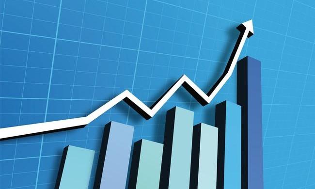 Госстат рассказал о росте индекса потребительских цен и инфляции в прошедшем году