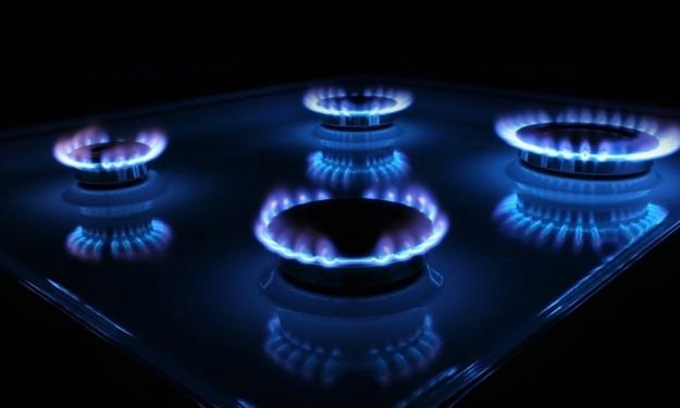 Завтра некоторые жители Фонтана останутся без газа