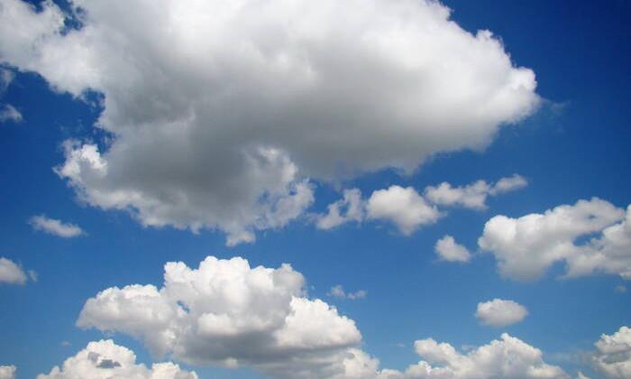 Прогноз погоды в Одессе на сегодня