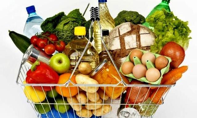 В Одессе подорожали продукты