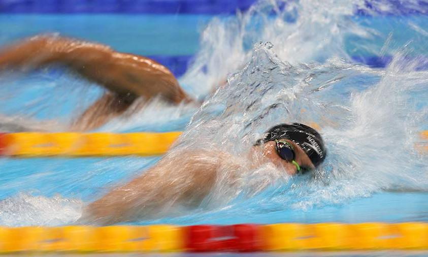 Олимпиада-2020: Украина завоевала первое серебро