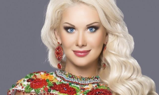 Интервью с Екатериной Бужинской в преддверии сольного концерта