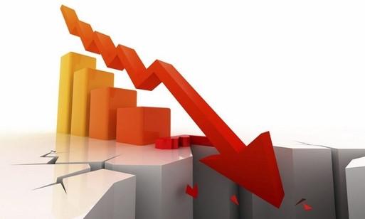 Цены в Одессе в июне немного снизились