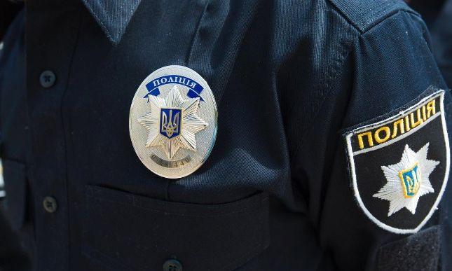 Бытовой конфликт, который закончился стрельбой: в Одесской области задержали «хулигана»