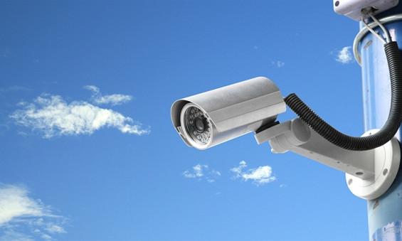 Видео с городских камер наблюдения теперь сможет купить каждый