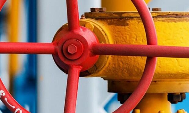 13 августа одесситы останутся без газа - осторожнее с плитами