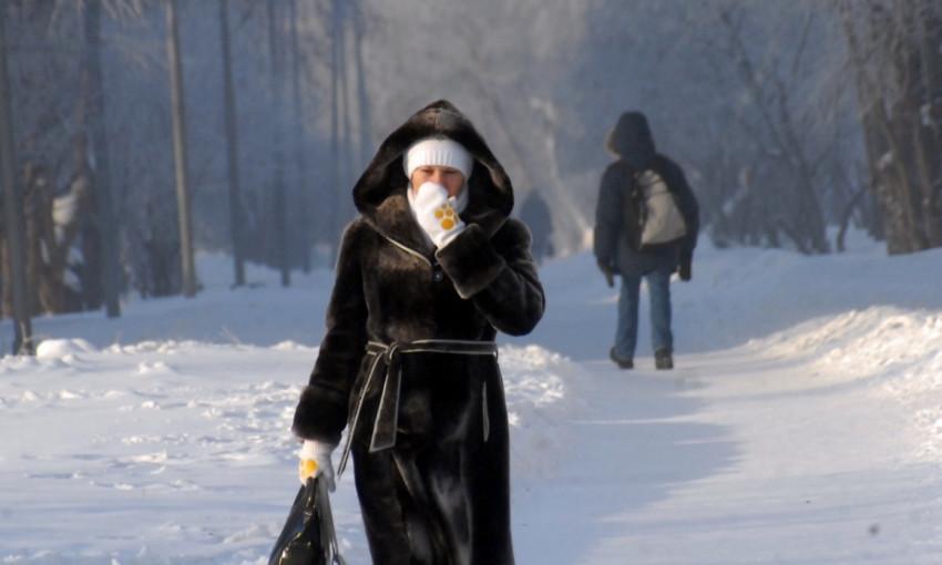 Одесский знахарь и ведун предсказал аномальную зиму - чего не знают синоптики