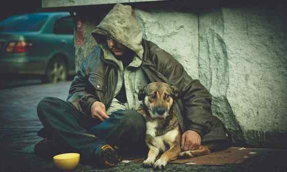 В Одессе осудили убийцу бездомного