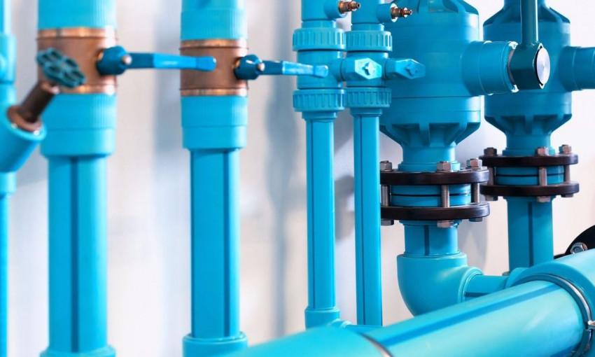 «Инфоксводоканал»: НКРЭКУ повысила стоимость воды на 11%