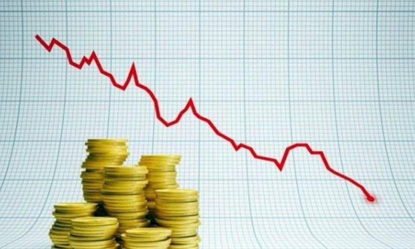 В Украине вырастут цены