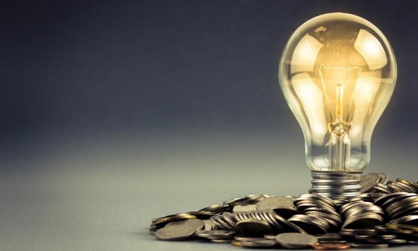 Правительство таки решило поднять тарифы на электричество