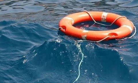 В Одессе утонул отдыхающий