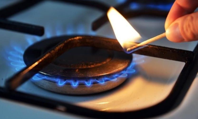 В Одессе будут отключать газ
