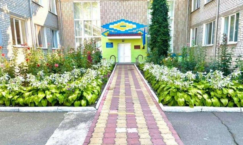 В Одесской области уже начали закрывать детсады