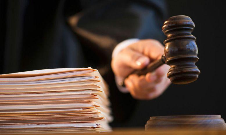 Одесский суд приговорил виновника смертельного ДТП к тюрьме