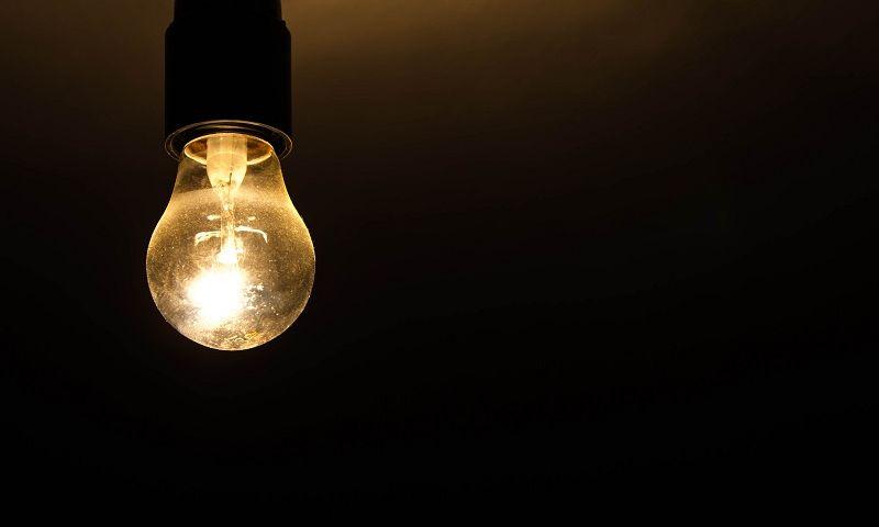В среду, 8 сентября, шесть сотен домов отключат от электричества