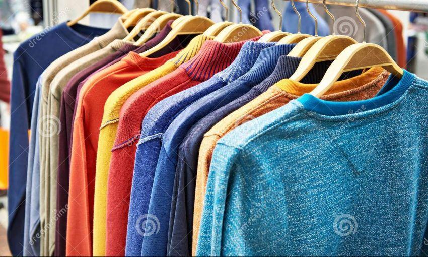 «Одесгорэлектротранс» на миллион закупит… свитеры