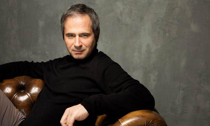 Одессу посетит всемирно известный пианист