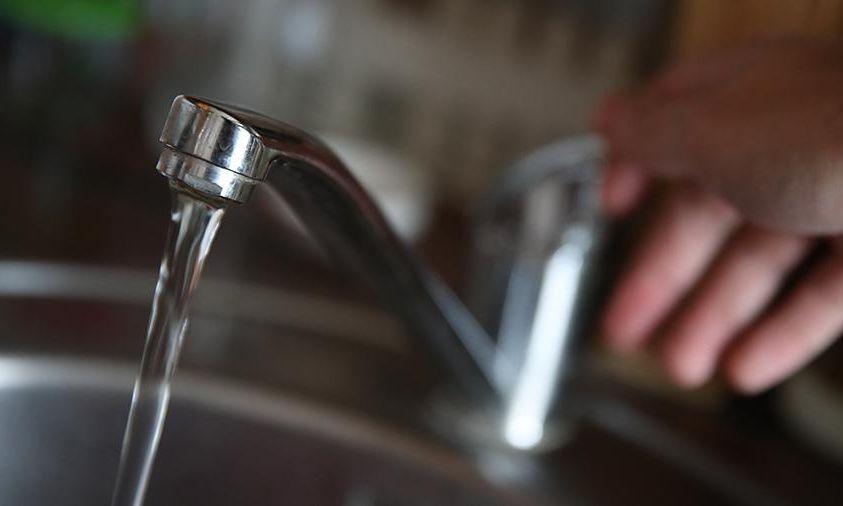 Завтра часть Одессы останется без воды