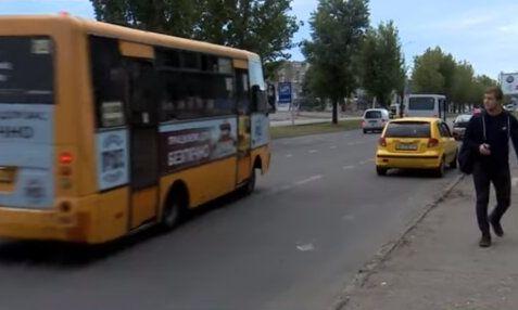Было семь, а стало десяти: проезд в одесских маршрутах существенно подорожает