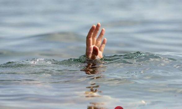 На знаменитом одесском пляже нашли утопленника