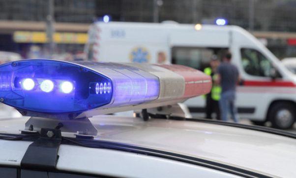 Попал в больницу с ранениями живота: стали известны подробности пьяного ДТП со стрельбой в Одесской области
