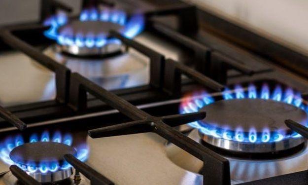 Одесским общинам подорожавший в несколько раз газ не по карману