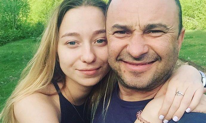 Известный украинский певец поделился с фанатами кадрами отдыха в Одессе