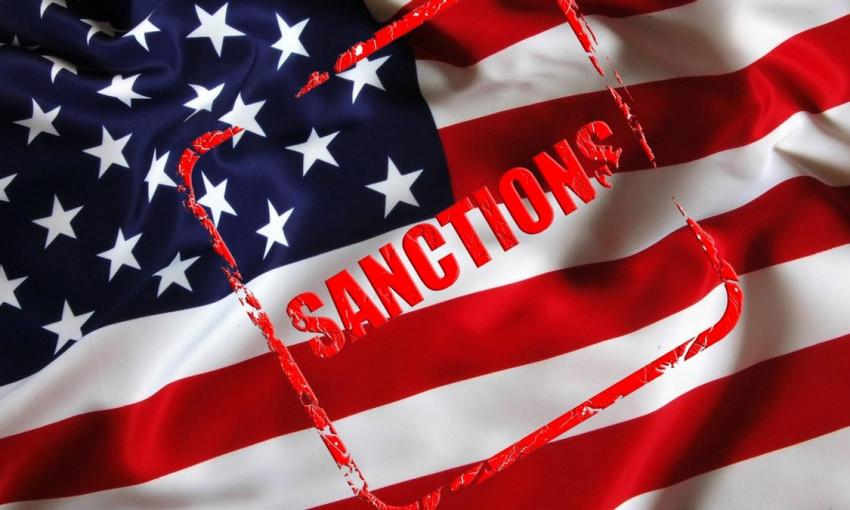США внесли Игоря Коломойского в список санкций