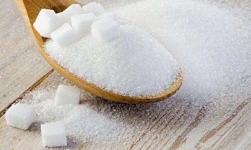 В Одессе подорожал сахар – почему?