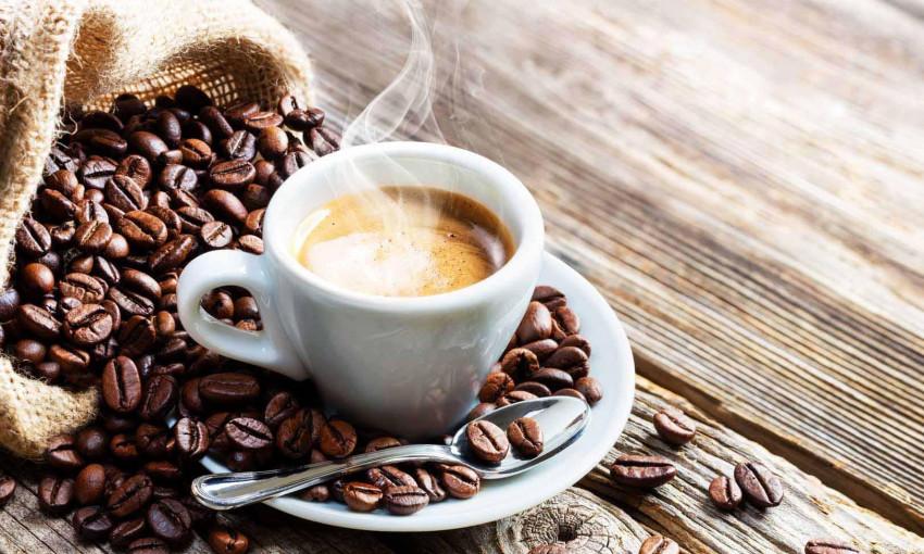 «Кофейная инфляция» массово ударит по кошелькам одесситов
