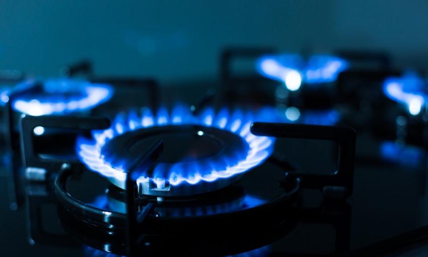 Завтра некоторым потребителям в Малиновском районе отключат газ