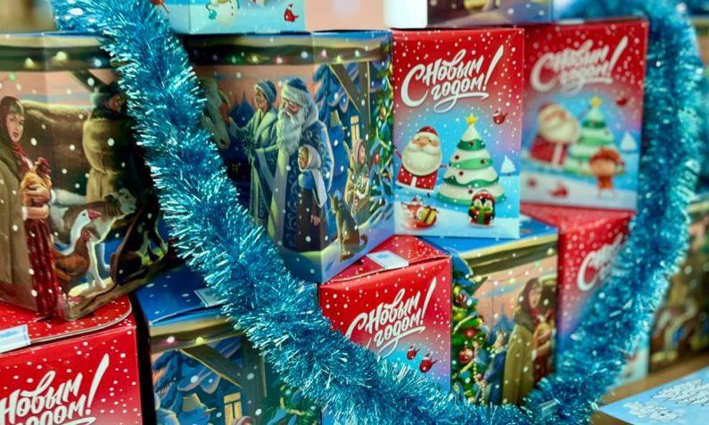 В Одессе уже готовятся к Новому году: на что потратят 6 миллионов