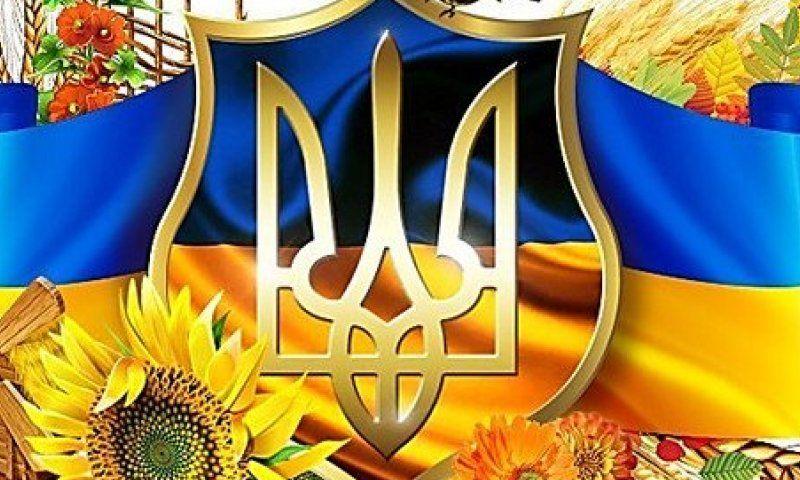 В Одессе отмечают День защитников и защитниц Украины