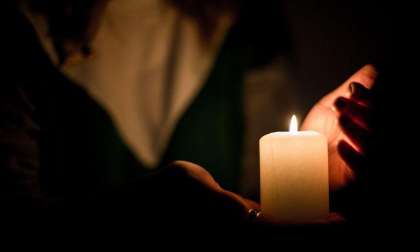 Кому отключат свет четырнадцатого октября?