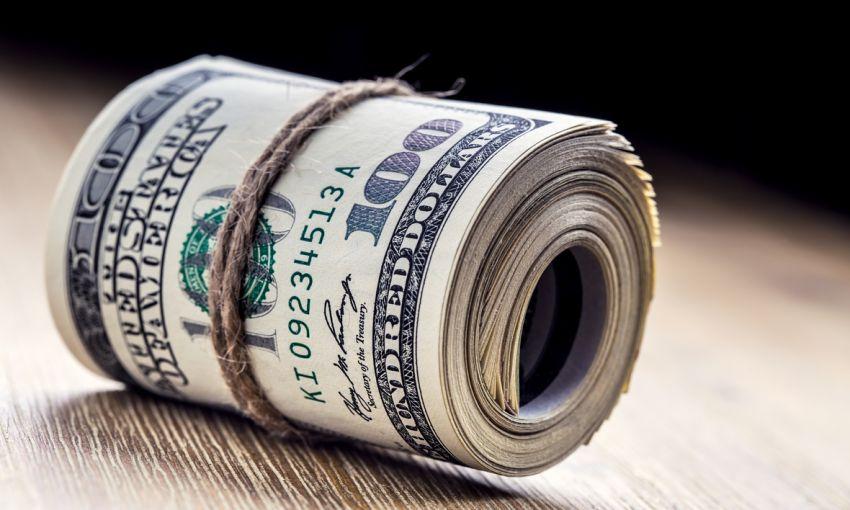Доверилась и лишилась огромной суммы: одесская аферистка обобрала пенсионерку