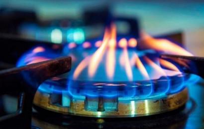 Снижение цены на газ: Витренко назвал условия